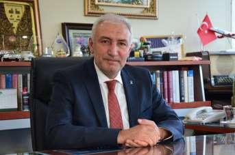 AK Partili Kahtalı: 'Esnafa destek sürecek'
