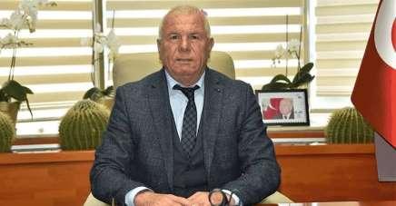 CHP'li Belediye Başkanı'na Hazreti Muhammed'e hakaretten hapis cezası