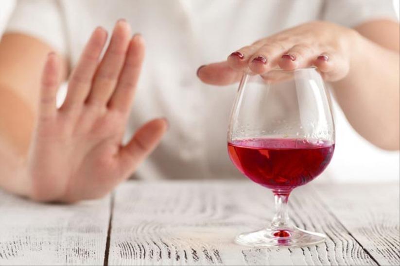 Alkol kanser riskini ne kadar artırıyor?