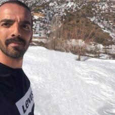 Vali Özkan'dan kazada yaşamını yitiren Akar için taziye mesajı