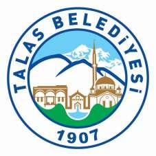 Talas Belediyesi'nden kiralık taşınmazlar